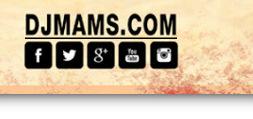 www.djmans.com