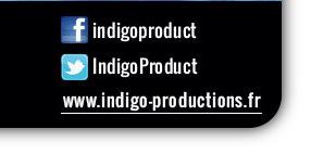 www.indigo-productions.fr