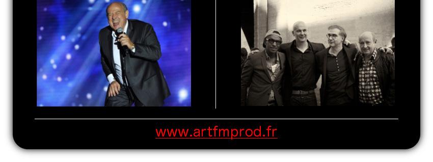 www.artfmprod.com