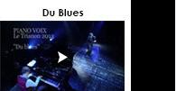 Du Blues