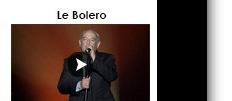 Le Bolero